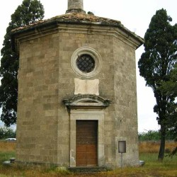 Oratorio di San Guido