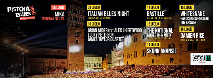 pistoia-blues-programma-2016