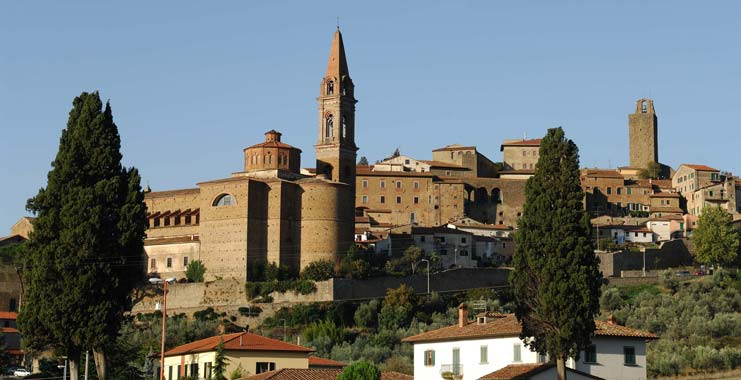 chiese-in-toscana