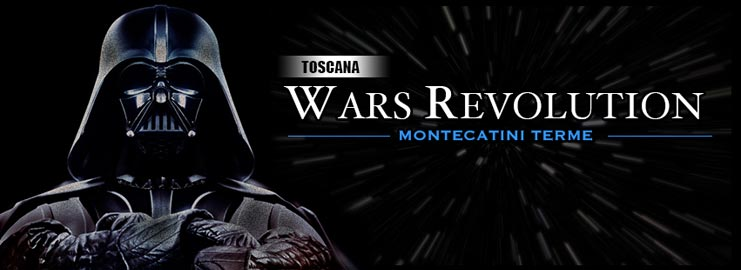 star-wars-revolution-montecatini