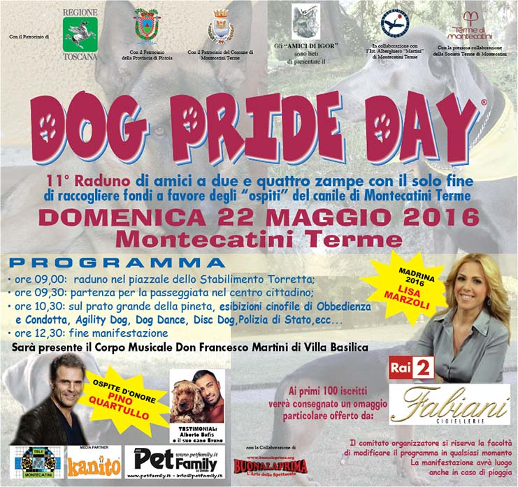 locandina-dog-pride-day